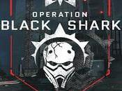 Warface: Black Shark (free play)