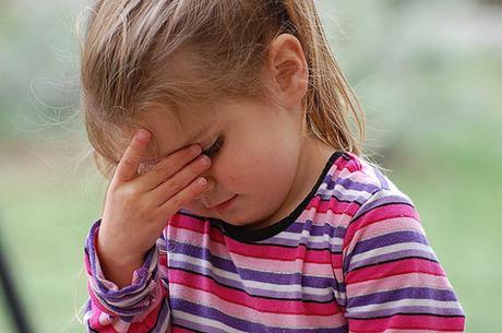 ejercicios de concentracion para niños con hiperactividad