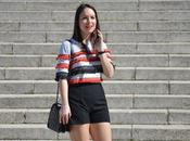 Outfit Double Shein