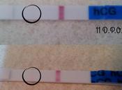 Test embarazo test ovulación: todo necesitas saber