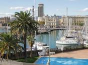 Vámonos vermouth paellita Terrazas Barcelona