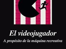 videojugador