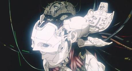Ghost in The Shell: ¿Por qué esperamos tanto su estreno?