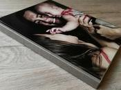 Prueba producto: álbum Saab Digital