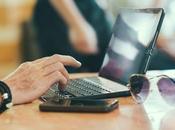 Ganar dinero estas formas emprendimiento online