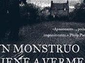 monstruo viene verme Velvet Underground Nico
