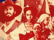 NACIMIENTO NACIÓN, (The Birth Nation) (USA, 2016) Histórico, Biográfico, Social, Western