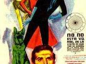 TRÍO DAMAS (España, 1960) Comedia