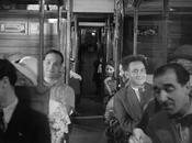 Treno Popolare 1933
