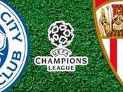 Leicester City Sevilla VIVO Internet Marzo 2017