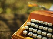 abominable «Decálogo aspirante escritor»