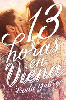 Top Ten Tuesday: libros que quiero leer esta primavera