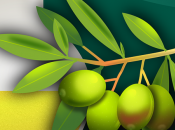 Remedio casero para pies cansados aceite oliva