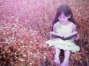 Cómo evitar timidez niños