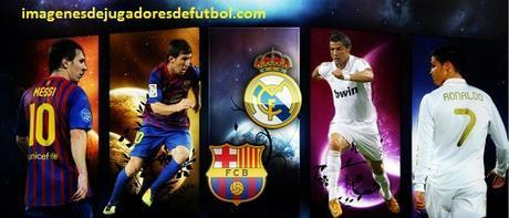 descargar imagenes del futbol futbolistas