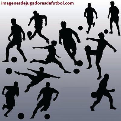 descargar imagenes del futbol dibujos