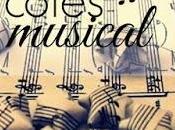 Martes musical: Bandas sonoras películas