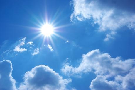 Alergias, dermatitis, dermatosis y sensibilización por el sol