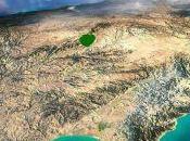 Sierra Norte Guadalajara, tierra oportunidades.