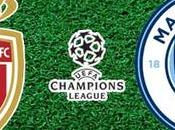 Monaco Manchester City VIVO Internet Marzo 2017