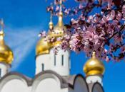Conoce Iglesia ortodoxa rusa salir Madrid