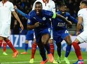 pecados Sevilla Leicester