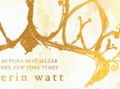 Reseña: princesa papel, Erin Watt