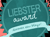 Premios Liebster Awards