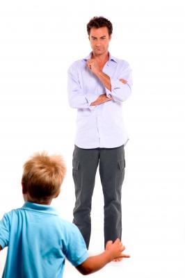 castigar sin dañar la autoestima de los niños