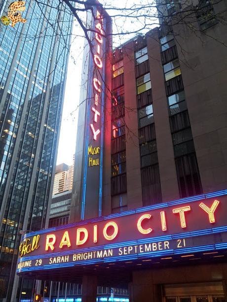 Qué ver en Nueva York en 5 días?