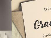 Gran promoción para padre Gearbest