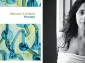 """Presentación """"Pasajes"""" Mariana Graciano Nueva York"""