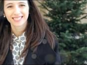 Sofía Royo: fuera instrumento musical sería... piano