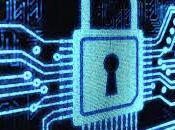 prevé capacitación para análisis situacional abordaje delitos cibernéticos