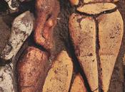 doncellas maya