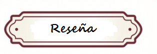 Reseña 236. Títeres de la magia de Iria G. Parente y Selene M. Pascual