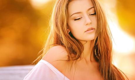 Cuidados imprescindibles para un pelo sano y bonito