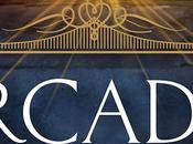 [RETO 10x10] Arcadia, Iain Pears