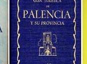 Valentín Gallardo