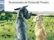 """Las orillas"", Alejandro Palomas: universo Palomas formato diferente pero igual cautivador"
