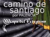 viejo Camino Santiago