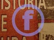 papilla ideológica, Cuba, marxismo Facebook #Cuba #CubaEsNuestra