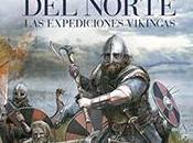 Demonios Norte