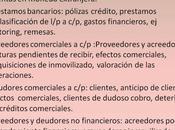 """""""Pasos Previos cierre contable"""