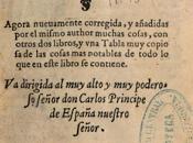 Datos inéditos Juan Pérez Moya
