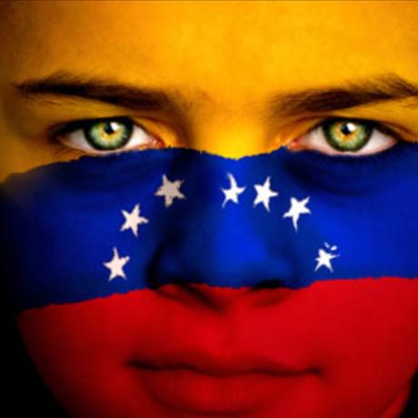 #Venezolano le salvó la vida a una mujer en pleno McDonald's de #MIAMI (VIDEO)
