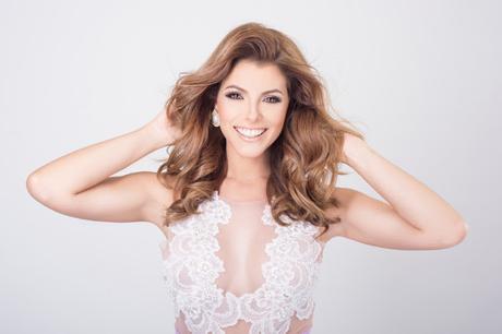 Ángela Acosta (@angelaacostanet)  ¡Se va a #Perú!