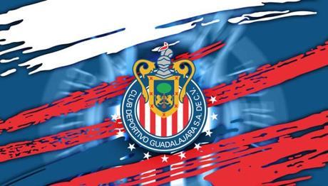 Tecnico no descarta regresar a Chivas, Fecha de regreso de Carlos Cisneros, Marco Fabian habla de Chivas