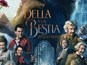 bella bestia (2017)
