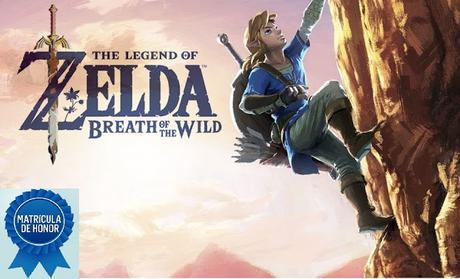 Zelda breath of the wild (55€-69€) nintendo switch/wiiu